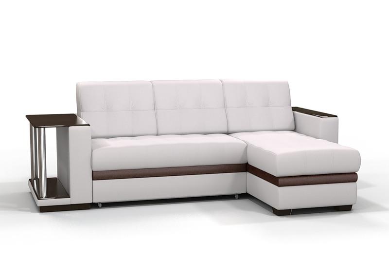 Диваны Иваново - купить диван недорого в интернет магазине выгоднее у нас.